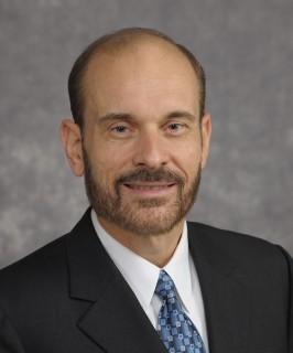 Dr Julio Ibarra