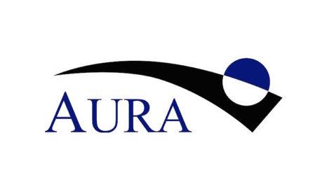AURA_