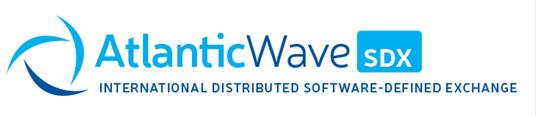 AtlanticWave-SDX