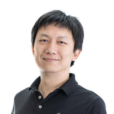 Cong_Wang