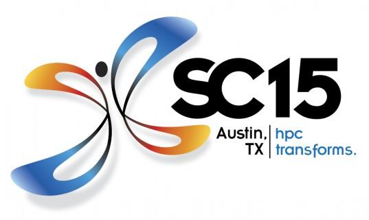 SC15_logo
