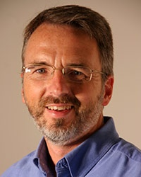 Russ Clark