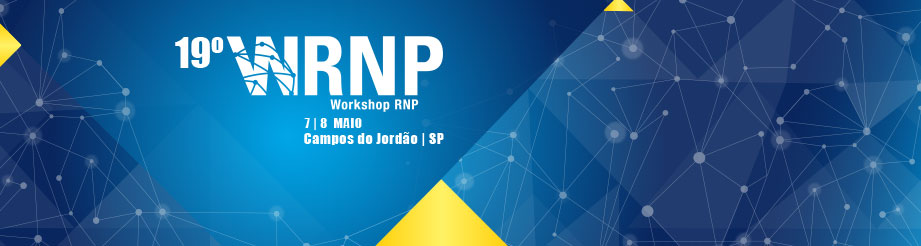 WRNP18