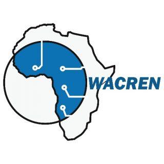 WACREN