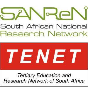 tenet-sanren-300x300